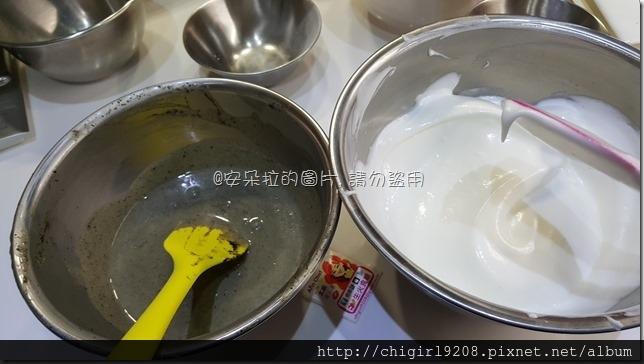 20170813_220512