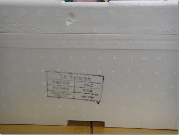 DSC05333