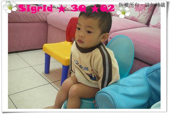 DSCN9504.jpg