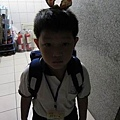 IMG_5012.JPG