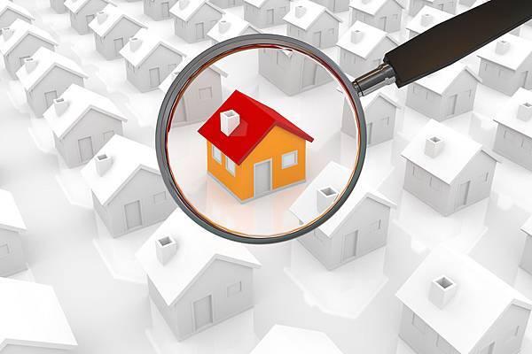 House-Hunting.jpg