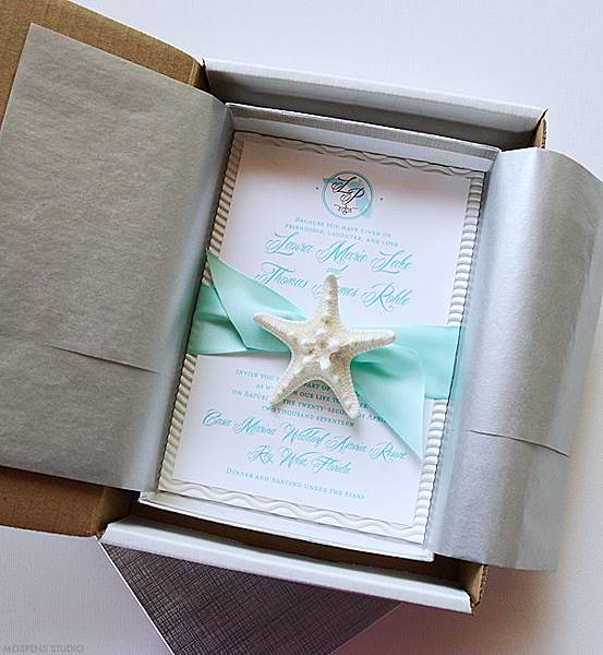 florida-beach-wedding-invite-in-a-box.jpg