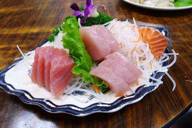 台灣美食- (2)
