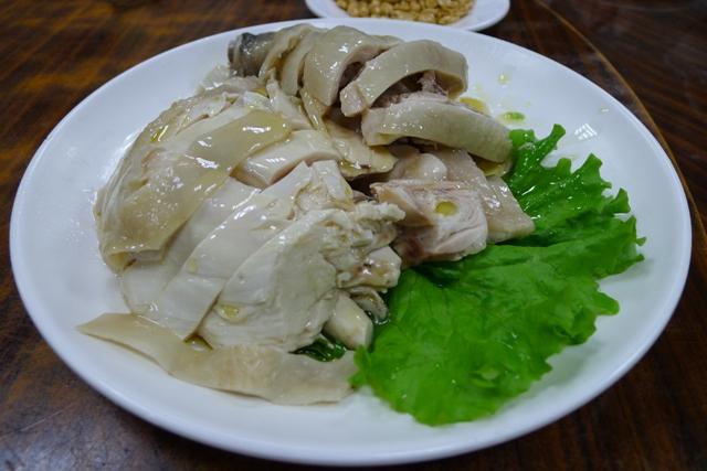 台灣美食- (3)