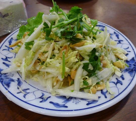 台灣美食- (5)