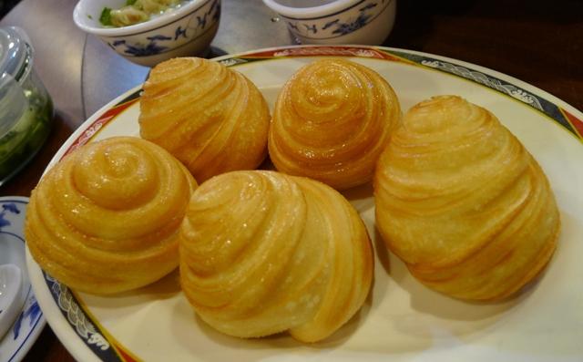 台灣美食- (6)