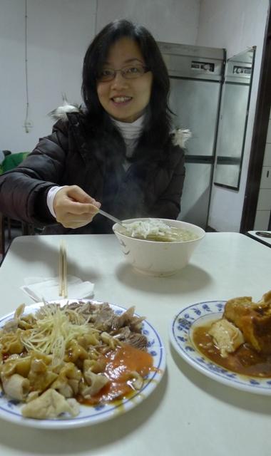 台灣美食- (16)