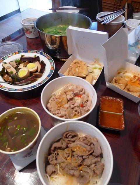 台灣美食- (28)