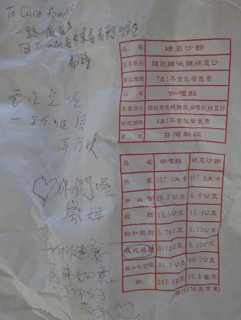 台灣美食- (33)