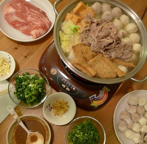 台灣美食- (34)