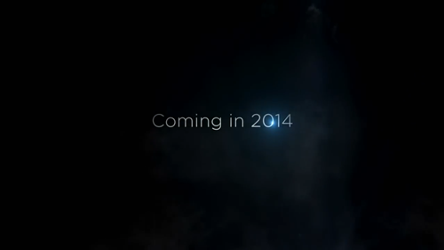 HBO2014.png