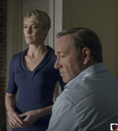 House Of Cards Season 2.16.png