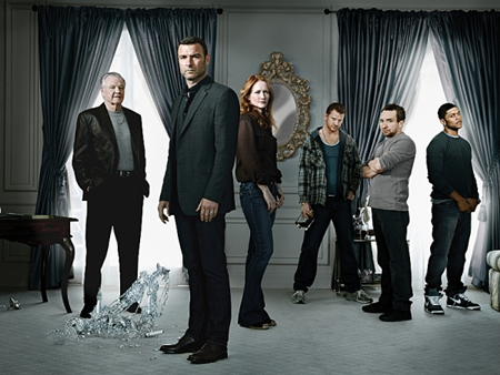Ray Donovan Cast.01.png