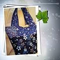 藍櫻花褙袋.jpg