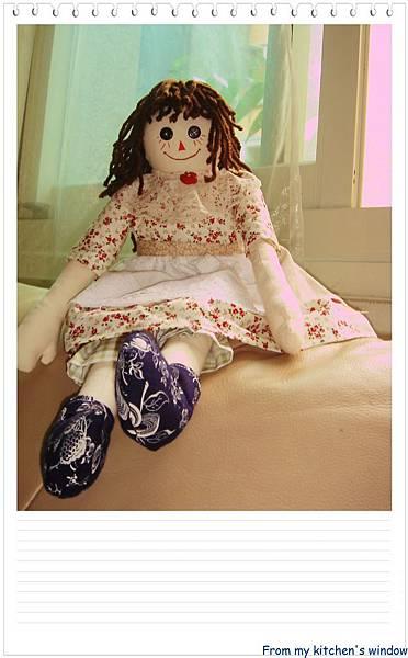 doll09-1.jpg