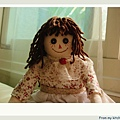 doll09-2.jpg