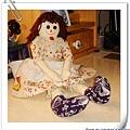 doll09-4.jpg