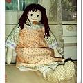 doll10.jpg