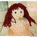 doll10-1.jpg