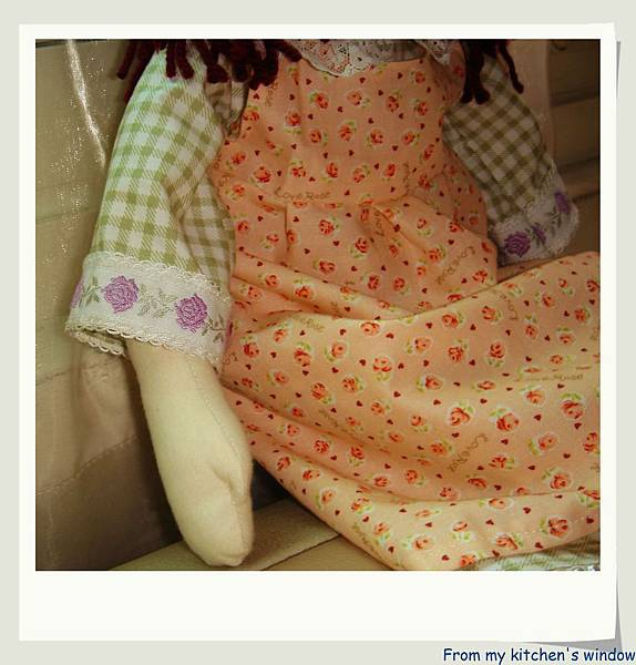 doll10-2.jpg