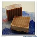 小麥胚芽皂.jpg