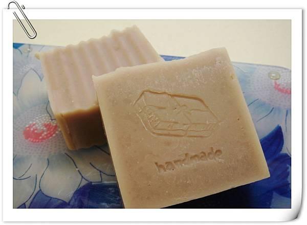 紫草皂.jpg