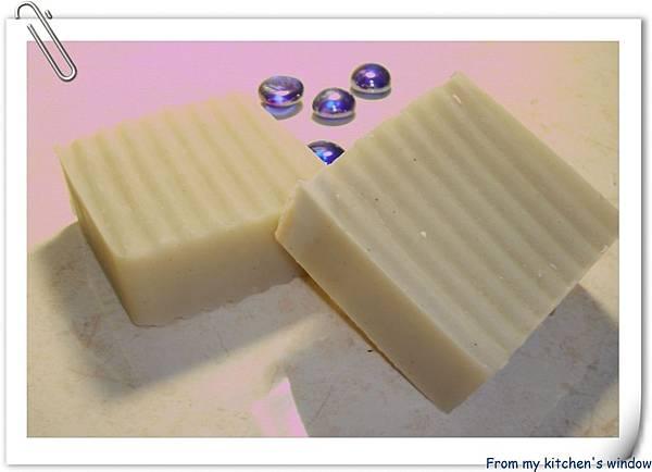 綠石泥乳果皂.jpg
