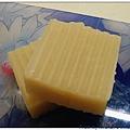 薏仁米糠油皂.jpg