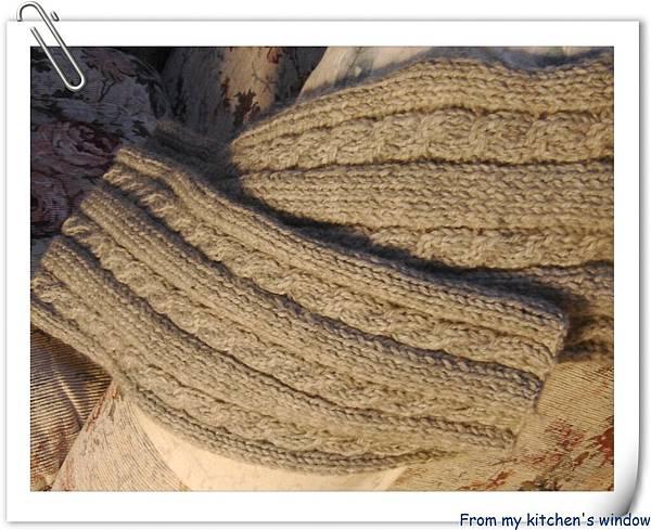 圍巾2.jpg