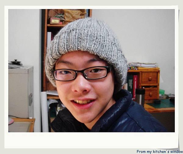 帽子5.jpg