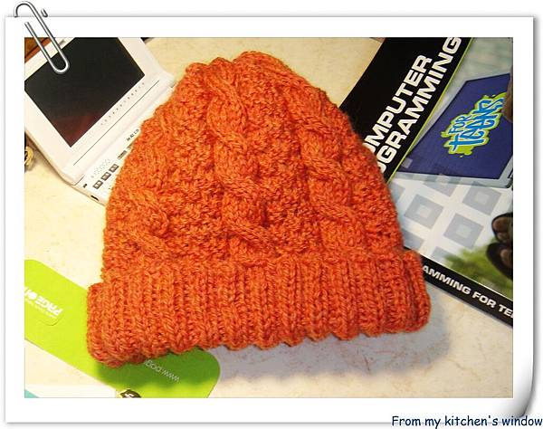 帽子9.jpg