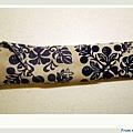 環保筷布套