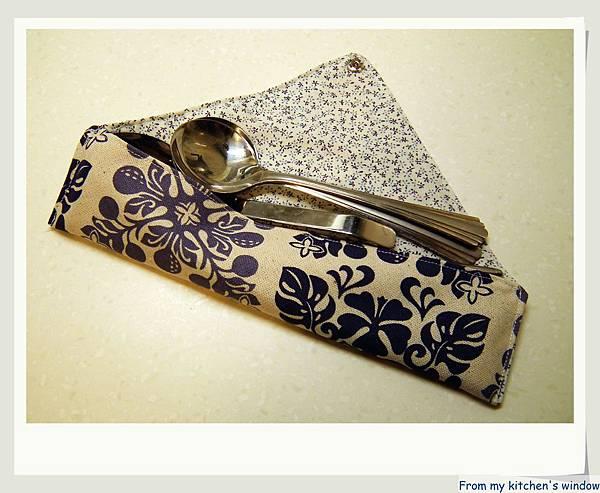 環保筷布套2