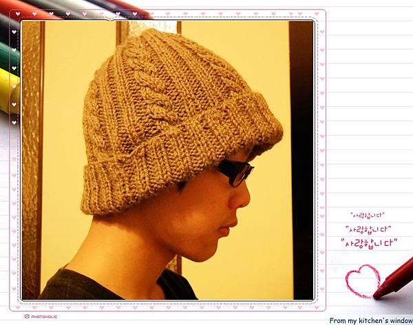 帽子20121103