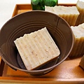 紅豆米糠油皂4