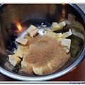 花生醬餅乾2