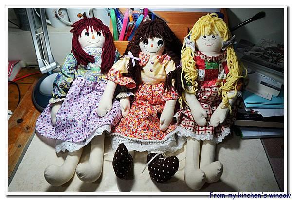 doll2014-1