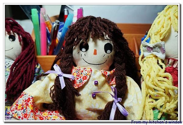 doll2014-5
