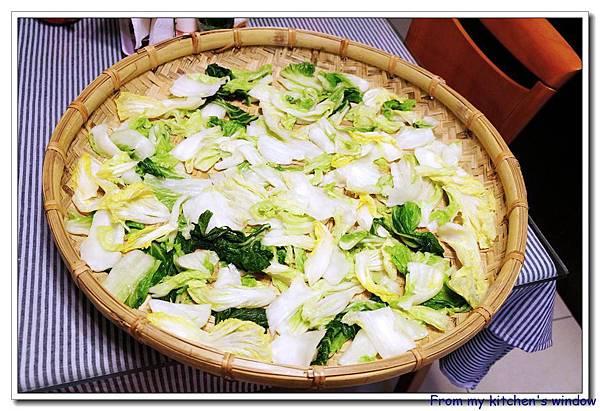 韓國泡菜10
