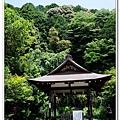 大豐神社1.jpg