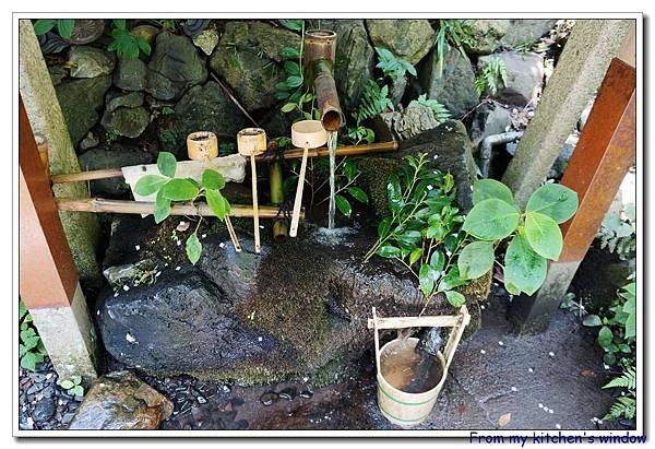 大豐神社2.jpg