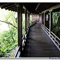 永觀堂4.jpg