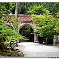 琵琶湖水道2.jpg