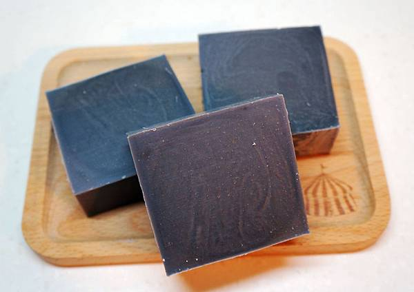 母乳紫草橄欖保濕皂