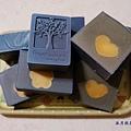 母乳紫草橄欖保濕皂01.jpg