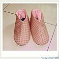 室內鞋2.jpg