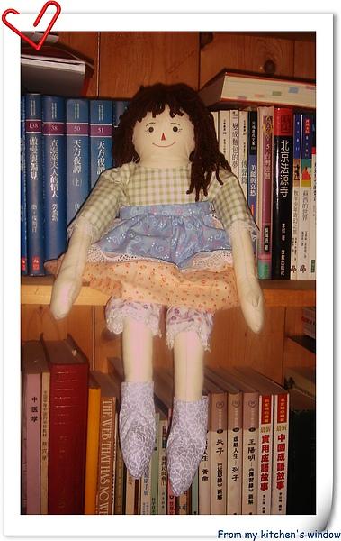 doll07-1.jpg