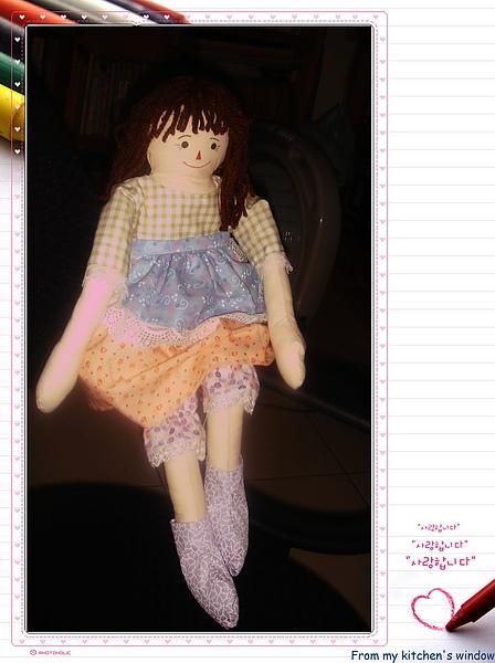 doll07.jpg