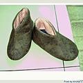 室內鞋3.jpg