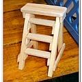 梯椅.jpg